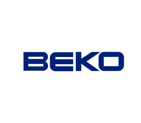 Servicio técnico Beko La Laguna